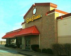 Bob Evans Farm Restaurant