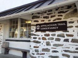 Appalachian Trail Conservancy Headquarters