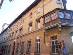 Palazzo Marsigli