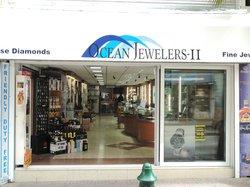 Ocean Jewelers II
