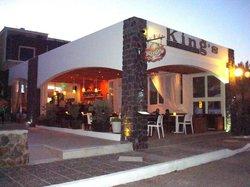 Kings Cafe Restaurant