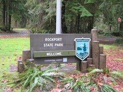 Rockport State Park