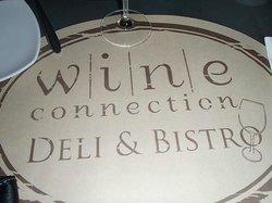 Wine Connection Deli & Bistro - K Village Sukhumvit 26