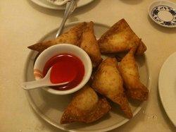Kunia Chinese Restaurant