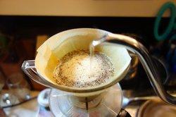 PEG coffee