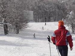 Ski Sellata
