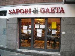 Sapori di Gaeta