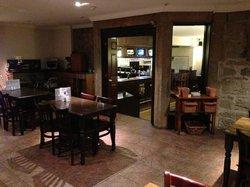 Skerry Brae Hotel