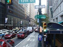 Philly Tours - Philadelphia Double Decker Bus Tours