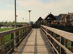 Ferto / Neusiedlersee Cultural Landscape