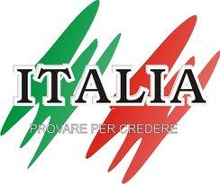 Helados Italia