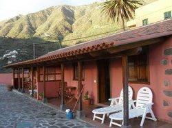 Casa Morro Catana