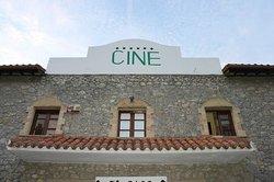 Chillout El Cine Restaurante