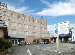 Bussiness Hotel BL Kuwana