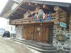 Apres Ski Paradis