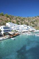 Crete (61023141)