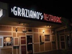 Graziano's - Hialeah