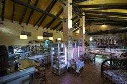Restaurante Torremolinos