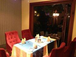 JiuHao HuaYuan Western Restaurant
