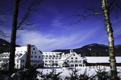 Town Square Condominiums at Waterville Valley Resort