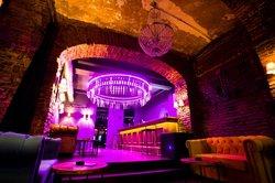 Bound Club & Bar