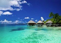 Bora Bora (61055515)