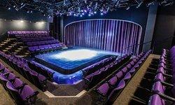 Purple Rose Theatre