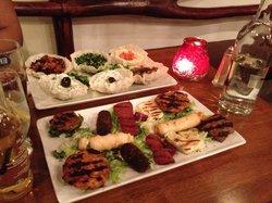 Sini Restaurant
