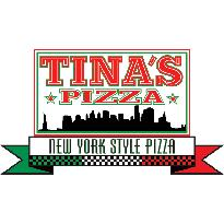 Tina's Pizza and Pasta