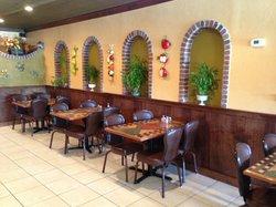 Guerrero's Bakery & Restaurant