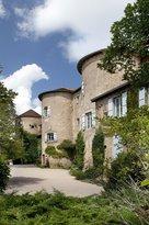 Chateau d'Ige