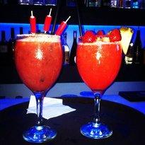 Cocktails Pub Roa
