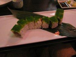 Eki Sushi