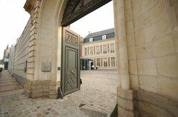 Musée de Cambrai