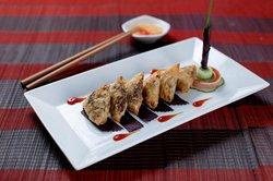 Hong Ngoc Dynastie restaurant