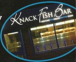 Knack Fish Bar
