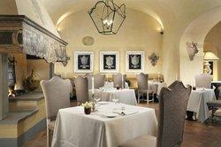 La Torre del Castello del Nero Hotel & Spa
