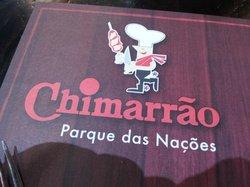 Chimarrao