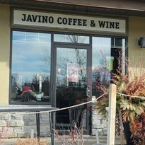 Javino Coffee & Wine Bar