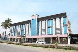 Sri Krishnan Residency