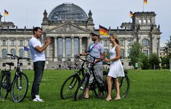 Alex Rent a Bike Private Tours
