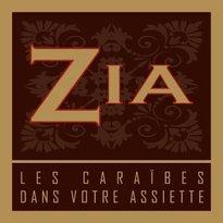 Chez Zia