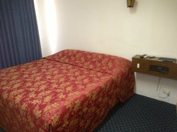 Merredin Plaza All Suites