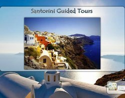 ‪Santorini Guided Tours‬