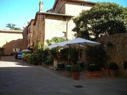 Caffe Della Volpe