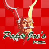 Papa Joe's Pizza