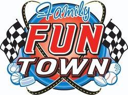 Family Fun Town