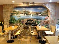 Cafe Roasta