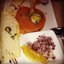 Granats Restaurant