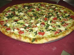 Celestino's New York Pizza